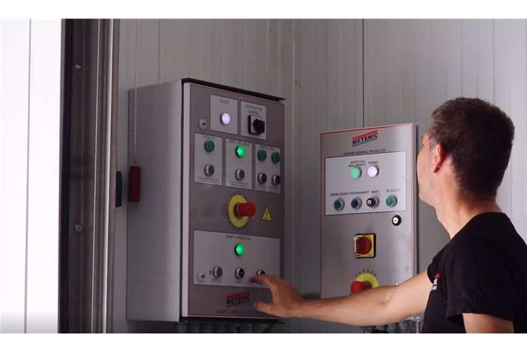 MANTENIMENTS PREVENTIUS